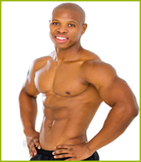 electrolysis for men west hollywood