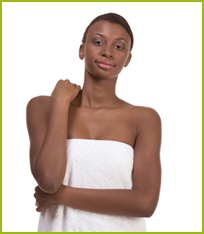 electrolysis for women west los angeles
